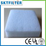 堅いフィルター綿を製造する家具