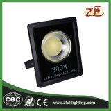 Super langes Flut-Licht des Lebensdauer-Aluminium-400W LED
