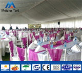 tent van de Markttent van de Gebeurtenis van de Partij van het Dak van 15X30m de Duidelijke voor Huwelijk