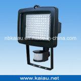 LED-Flut-Licht mit Bewegungs-Fühler (KA-FL-18)