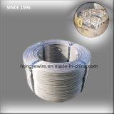 Rondella della bretella del filo di acciaio