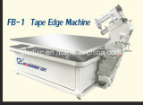 Qualitäts-Maschine für Matratze Macking Maschine