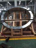 Rotella del veicolo dell'attrezzo dell'acciaio da forgiare di SAE1045 Ck45