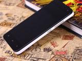 رف [إكسيوم] ي [2س] [موبيل فون] أصليّة ذكيّة