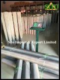 Alambre de acero inoxidable de malla de alambre de malla 304 316woven
