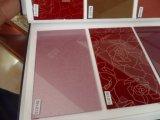 Impression en verre de Silkscreen de panneau de réfrigérateur