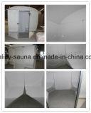 Famille Using salle acrylique 6D de vapeur saturée de vente chaude