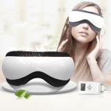 Rouleau-masseur d'oeil d'infrarouge lointain d'Esino protégeant votre visibilité