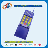 Hot Sale Plastic Customized OEM Phone Toy