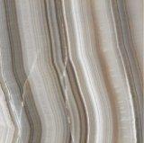Marmeren kijk Tegels van het Porselein van Tegels de Volledige Opgepoetste Verglaasde Vloerend Tegel