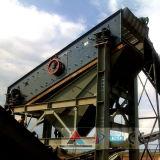 Het grote Trillende Scherm van de Mijnbouw van de Productiviteit