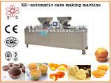 Kh 600 자동적인 종이컵 케이크 기계