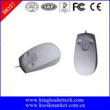 Medizinischer und industrieller Grad-optische waschbare Maus