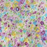 100% algodão flanela tecidos impressos tecidos de algodão para pijamas e pijama da Austrália e Nova Zelândia