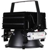 luz de inundação do diodo emissor de luz 150W para ao ar livre com projector do diodo emissor de luz do Ce