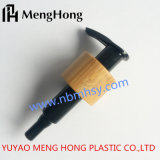 Pompe crème du pulvérisateur 24/410 de lotion