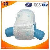 熱い販売の使い捨て可能な赤ん坊のおむつの引きのトレーニングのズボン