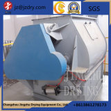 高性能乳鉢の重力自由な混合機械