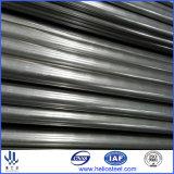 Barre étirée à froid de haute résistance d'acier du carbone des boulons Q235