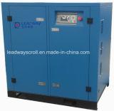 Compressor livre 8bar do rolo do petróleo para a máquina de impressão de Heidelberg