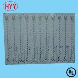 Leistungs-im Freien Beleuchtung LED gedruckte Schaltkarte