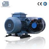 China-Hersteller-hohe Luft-Fluss-zentrifugale Vakuumpumpe