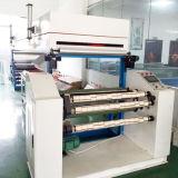 BOPP Film-transparente Band-Beschichtung-Maschine