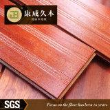 Suelo de madera del entarimado/de la madera dura del superventas (MN-05)