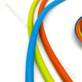 Naar maat gemaakt Silicone om de Ring van de Vorm van O