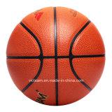أصليّة [بو] جلد كرة سلّة كرة حجم رسميّة 7