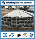 Ms ERW Carbon Welded Steel Pipe for Furnitures