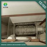Juicer freddo della pressa della frutta di verdure industriale all'ingrosso dell'acciaio inossidabile dal fornitore della Cina