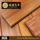 Un suelo de madera del entarimado/de la madera dura del grado (MY-02)