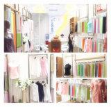 Tencel Blick-dick Baumwoltwill-Gewebe 100% für Kleid