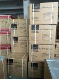 Высокий эффективный холодильник автомобиля DC с замерзая емкостью 40L