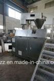 Granule Gk-120 faisant la machine