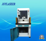 紫外線レーザーのマーキング機械レーザーのマーキング機械