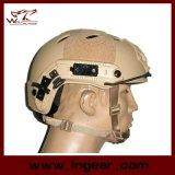 Casco veloce del più nuovo casco militare tattico del ferro 2015 per il paracadutista