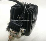 Свет работы оптовой фабрики сразу 12W миниый СИД для велосипеда (GT1023-12W)
