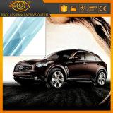удар качества 3m Анти--UV - упорная пленка подкраской окна автомобиля