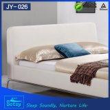 중국에서 현대 디자인 철 침대