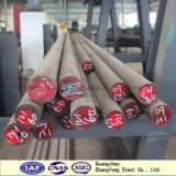 Пластичная прессформа SAE1050 стальная умирает сталь