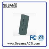 Lecteur de RFID extérieur imperméable à l'eau fixé au mur (SR1HD)