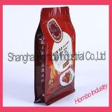 Customzied Plastic Food Packaging Bags für Red Jujube