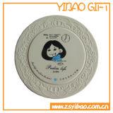 Zoll irgendein Gummiprodukt mit Silikon-Produkt (YB-HD-150)