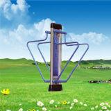 Quallity 공기 Strider 최고 공원 강철 옥외 적당 장비