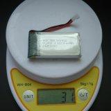 batería de litio del polímero del juguete de la batería 903052 del Li-Polímero de la batería de litio de Quadcopter RC del abejón de 1200mAh 3.7V Syma X5sw X5 M18 H5p
