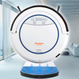 Aspirapolvere innovatore del pulitore del robot del prodotto con il Mop di pulizia