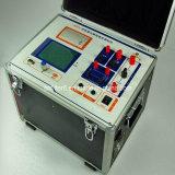 Машина испытание полноавтоматического Multi трансформатора функции всесторонняя (TPVA-402)