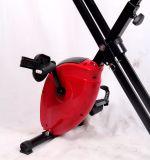 Bici de ciclo de giro magnética de la nueva del ejercicio bici inmóvil de interior de la aptitud
